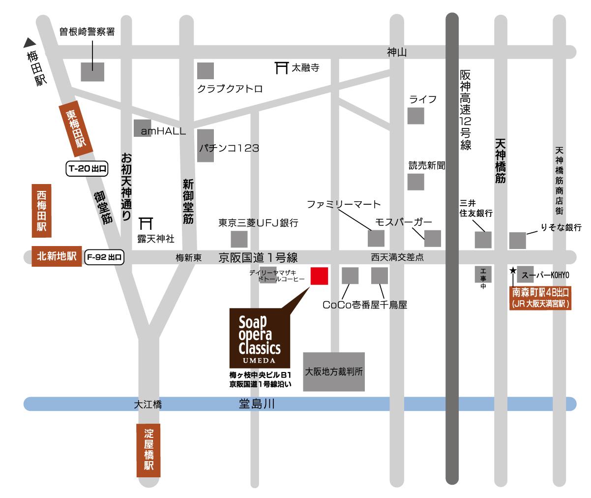 map_161122