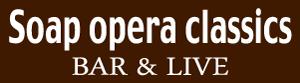 Soap opera classics-Umeda-